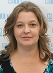 Melinda Knowles - Filming Advisor: Local Authorities